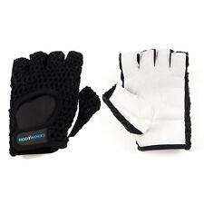 Bodyworks Fitness Handschuh Klassik Grip, Fitnesshandschuhe