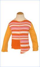 Petit Blau Mari Dan Girls Winter Sweater