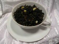 1kg  Oolongtee  Mango Tropic Tee frisch Tee Oolong