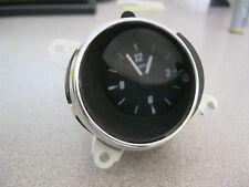 Ferrari 456 LHD Analogic Time Clock, # 174151