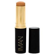 Iman Second to None Stick Foundation 0.28 oz (8 g)