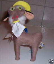 Billy Goat Dream Pet Nr. 1 - Ziege   Dreampets Pets