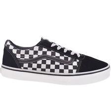 scarpe vans a scacchi in vendita Flipper   eBay