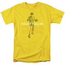 "Rocky ""Stallion Swag"" T-Shirt - Adult, Child"