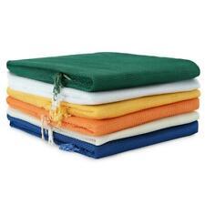Tenda Zanzariera moschiera confezionata 150x250 ---- 6 colori disponibili
