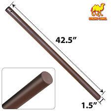 "Strong Camel Patio Umbrella Lower Pole dia 1.5"""