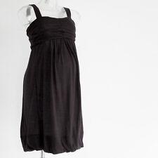ROBE DE GROSSESSE ZWANGERSCHWAP JURK MATERNITY DRESS TAILLE 36/38/48/50