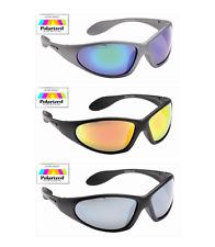 Eyelevel Marine Sports Glasses Polarized Cat 3 Sunglasses Hunting/Shooting