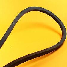 Keilriemen Profil SPZ DIN 7753-1 von 1000 mm bis 1687 mm