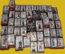 Star Wars DeAgostini Schachfiguren Edition Schach Figur zum aussuchen mit Heft