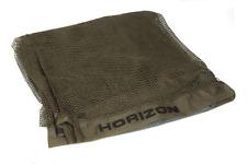 FOX NEW Horizon Spare Landing Net Mesh - Carp Fishing Nets - All Sizes