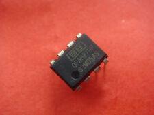 1 Burr Brown OPA627BP precision high speed difet op amp