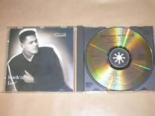 CD / JEAN CLAUDE MONDESIR / ROCK'N LOV'/ ZOUK / TRES RARE / BON ETAT