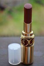 Yves Saint Laurent Rouge Volupte Lipstick 4g/0.14oz. -Various shades-