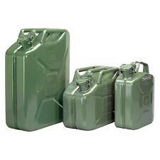BIKE LIFT Bidon de combustible gasolina gasoil garrafa 10l