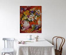 3D Fruit Flower Wall Stickers Vinyl Murals Wall Print Decal Deco Art AJ STORE AU