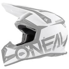 O'Neal Innenfutter & Wangenpolster 5 Series Helm MX Motocross Offroad Ersatzteil