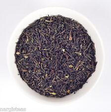 Finest Indian Darjeeling Tea Loose Leaf Organic Black Chai Fresh Blend Healthy 8