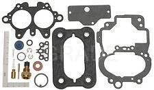 Carburetor Repair Kit Standard 1500 NOS