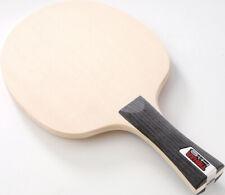 Tibhar H-1-9 Tenis de mesa-madera Tenis de mesa de madera