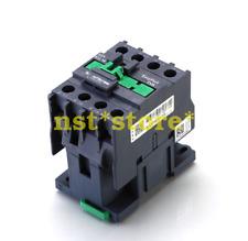 Applicable for LC1-2510 AC contactor B5N C5N F5N M5N Q5N Class A silver point