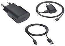 ORIGINAL Nokia Ladegerät Ladekabel Lumia 930 830 735 730 650 640 550 530 535 435