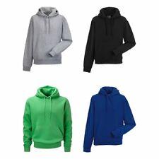 Russell Sweatshirt AUTHENTIC  Hooded SWEAT mit KAPUZE XS S M L XL XXL 3XL