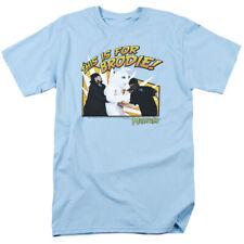 Mallrats Bunny Beatdown T-shirts for Men Women or Kids