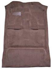 Carpet Kit For 2001-2007 Ford Escape Passenger Area
