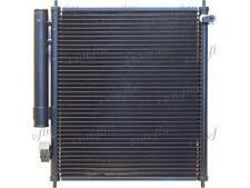 Nuovo Condensatore Radiatore Aria Condizionata FRIGAIR Firgair 0819.3008