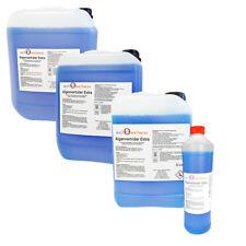 Pool Algenvernichter EXTRA / Algenverhüter EXTRA - Pool Algenmittel in 7 Größen