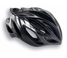 Casco Bici MET Mod.INFERNO UL Nero/HELMET MET INFERNO UL BLACK