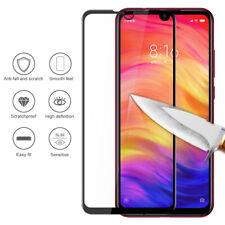 Tempered Glass For Xiomi Xiaomi Mi A3 Lite Screen Protector For Redmi Note 7 Mix
