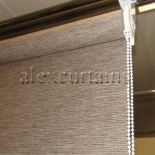 Roller Blinds, 150x210cm, Translucent Fabric, Colour: 59-03
