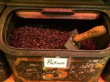 Platinum House Blend Espresso Coffee Beans Freshly Roasted