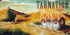 TARNATION POSTER, MIRADOR (T8)