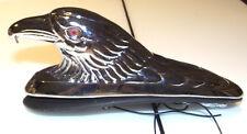 Rolson Eagle Funda Fender ornament-motorcycle, custom-bikes-trikes-with Luz