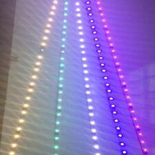 Railroads & Trains Model Scenery 72-LED Light Strips 5V ~ 6V DC - 1m Long PICK