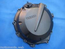 Yamaha FZ-6 carter coperchio frizione clutch cover