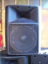 ELECTROVOICE SX 300 a EV CASSA electro voice SX300