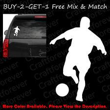 "CHIVAS DEL GUADALAJARA #2 Mexico soccer football Vinyl Decal Sticker Car 11/"""
