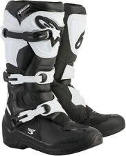 Alpinestars Tech 3 Boots Motorcycle ATV/UTV Dirt Bike
