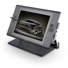 Screen Protector for Wacom Cintiq 24HD Pen Tablet DTK2400