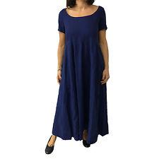 0813d27e8b Vestiti da donna Aspesi | Acquisti Online su eBay