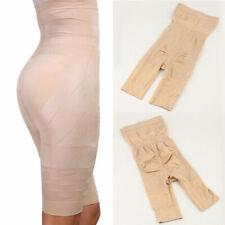 Womens Body Shaper Control Slim Tummy Corset High Waist Shapewear Pant Underwear