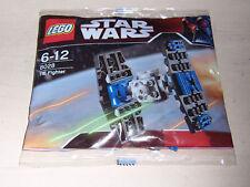 LEGO Star Wars - TIE Fighter Starfighter 8028 NEU & OVP