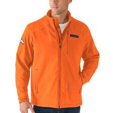 Denver Broncos Mens Fullback Full Zip Jacket M-5XL by G-III