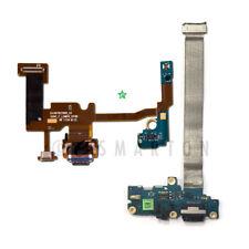 OEM Google Pixel 2 5.0   Pixel 2 XL 6.0 Dock Connector USB Charger Charging Port