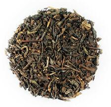 PuErh Slimming - Detox Red Tea - Highest Quality - Thick Leaf, Pu Erh Tea