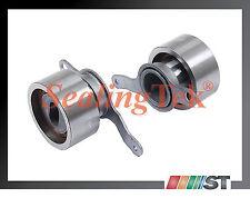 Honda D15Z1 D16Y D16Z6 Engine Timing Belt Tensioner GMB brand NEW part component